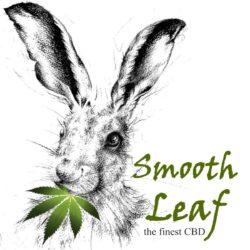 Smooth Leaf logo